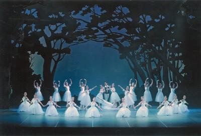 神戸のバレエ教室3歳 ~ 小学校~大人、基礎~上級|渡バレエ学校